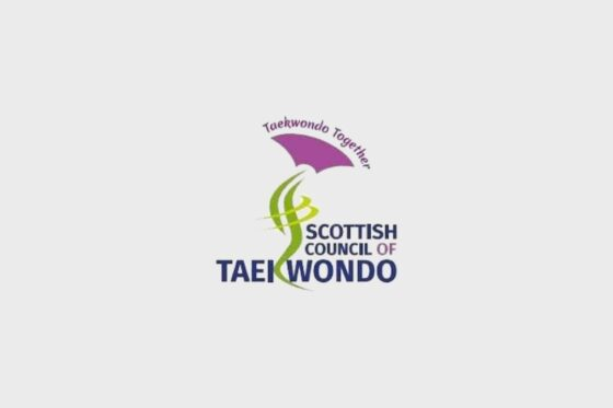 Online Scottish Open Taekwon-Do Pattern Championship