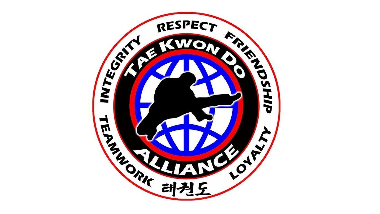 Taekwondo Alliance Organisation