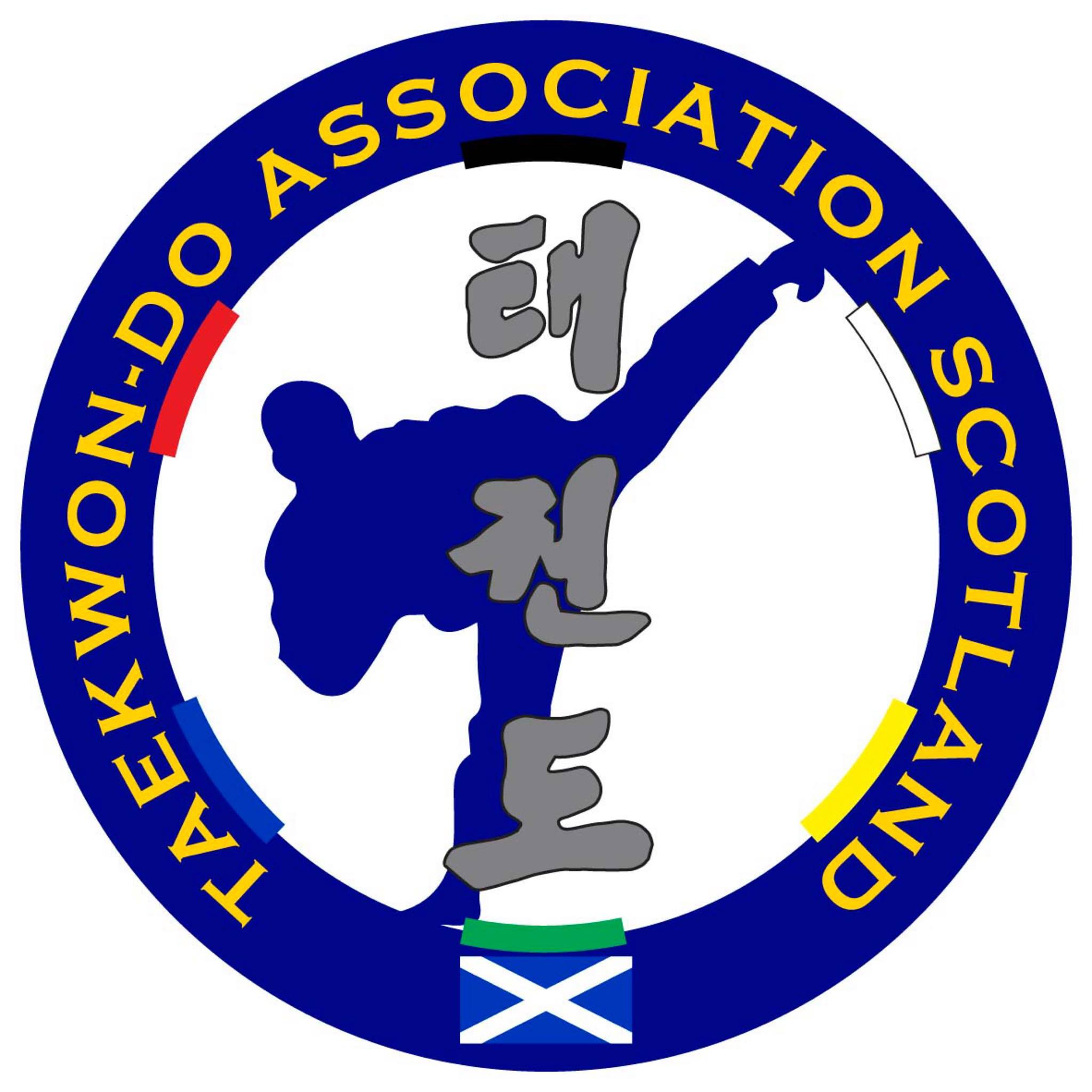Taekwondo Association Scotland